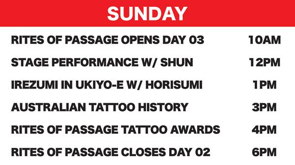 timetable03